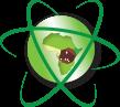 Africa 2 Trust Logo
