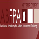 Beninese Académy for Adults Vocational Training
