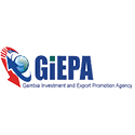 The Gambia Investment and Export Promotion Agency