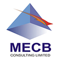MECB Consulting Limited