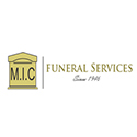 MIC Funeral Services