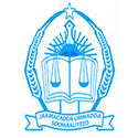 Somali National University