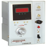 Microswitch - Chint Electrical Excellence Ltd