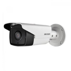 Exir Bullet Network Camera - S & G ENTERPRISES LTD