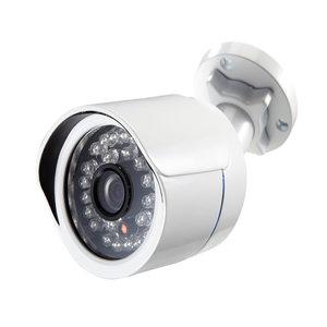 IR Mini Bullet Camera - S & G ENTERPRISES LTD