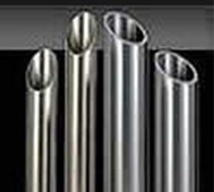 Tubular Products - Sita Steel Rollings Ltd
