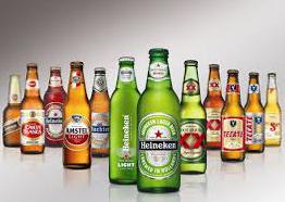 Maltina - Nigerian Breweries PLC