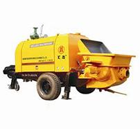 industrial equipment - Diesel Gabon