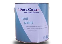 Duracoat Acrylic Roof Paint - Basco Paints Burundi