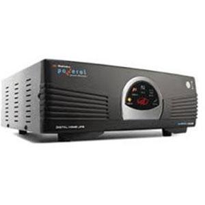 Inverters - Sure Power Supplies Ltd