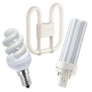 Lights - Sure Power Supplies Ltd