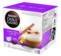 Nestle products - Nestle