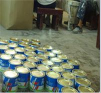 Paint - PENLAC Co.LTD