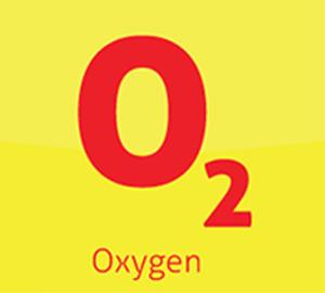 OXYGEN - TOL Gases Ltd