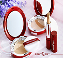 personal care products - Royal Cosmetics