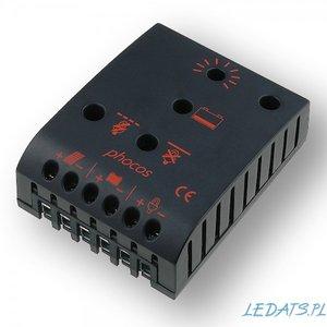 Phocos Voltage Converters - S & G ENTERPRISES LTD