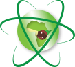 Africa 2 Trust Logo