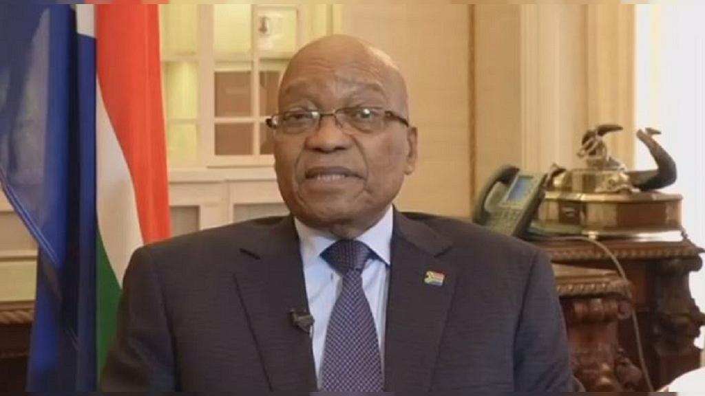South Africa and Morocco will resume diplomatic ties more than a decade after Morocco withdrew its ambassador from Pretoria