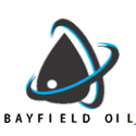 Bayfield Oil Services