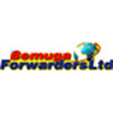 Bemuga Forwarders Limited