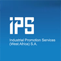 Industrial Promotion Services (West Africa)