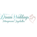 DREAM WEDDING AND HONEYMOONS