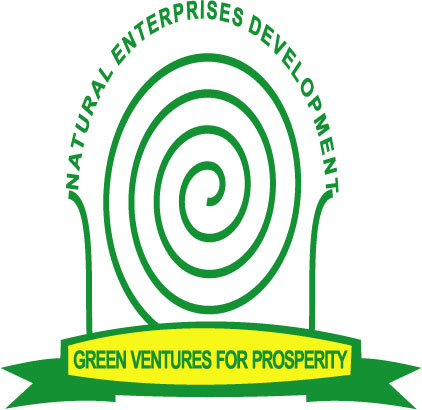 Natural Enterprises Development Ltd