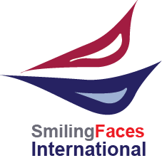Smiling Faces International Ltd